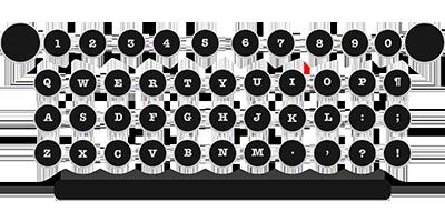 teclado-gaming-oferta