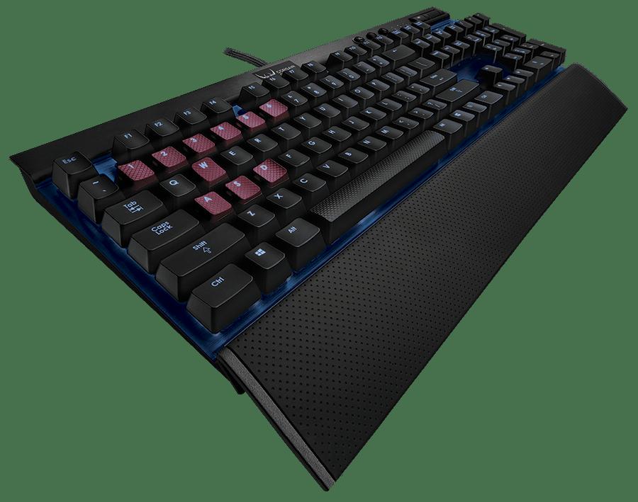 teclado-corsair-barato
